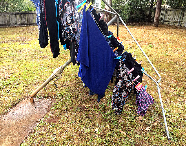 broken-clothesline